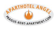 logo-aparthotelangel