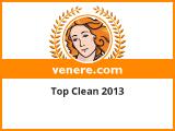 top-clean2013